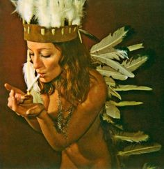 PULP ART BOOK: VOLUME ONE - Neil Krug #neil #krug #photography #pulp #vol #art #1