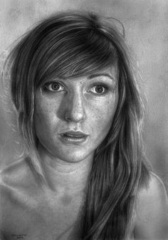 pencil art #graphite #drawing #portrait #art #pencil
