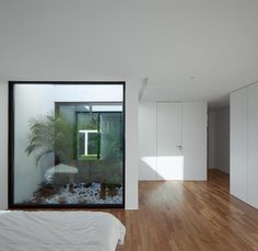House in Arrifana by Pedro Henrique