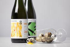 O/O Brewing « Lundgren+Lindqvist #type #color #label