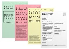 FFFFOUND! | Every reform movement has a lunatic fringe #design #awesome