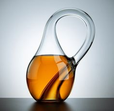 Vive La Vapeur! - ersonerson: Klein bottle If you want to give a... #klein bottle