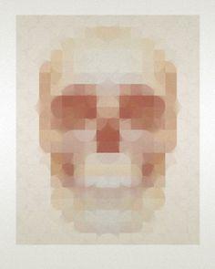 skull value #value