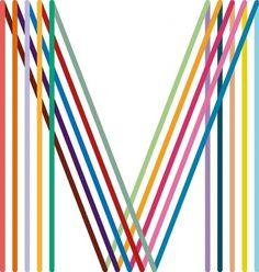 M-BLEM « STILL LIFE #design #manchester #typography