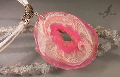 DRAGON JEWELRY & SCULPTURE BY ALVIA ALCEDO