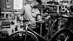 Coisa #bikes #ecologic #awesome
