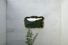 photo,  travel