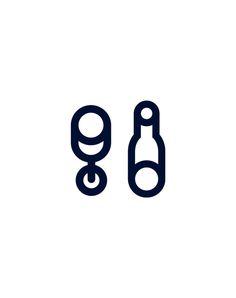 icons, restaurant, icon