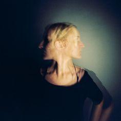 ... pinhole portrait | Flickr - Fotosharing! #pinhole #camera #photography #portrait #studio #fotografie #lochkamera #obscura