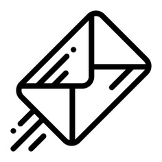 See more icon inspiration related to mail, contact, letter, email, message, envelope, business and communications on Flaticon.