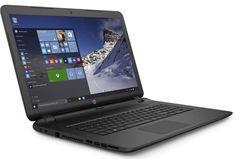 Best laptop for photographers? #laptop #tech #pc #computer #electronics #products