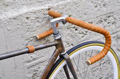 convoy #bicycle #bike