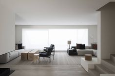 DRD Apartment