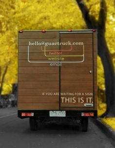 Guac-Truck-7.jpg (500×640) #truck #twitter #email #url