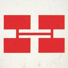 Scandinavian logos from the 60s and 70s | Logo Design Love #logo
