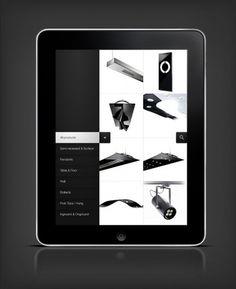 iPad UI/UX #ipad #ui #ux