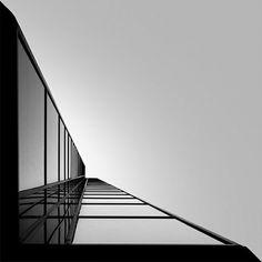 1126557_8wKep7GA_c.jpg (Imagem JPEG, 554x554 pixéis) #kevin #architecture #saint #minimal #gray
