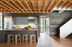 Shelter Island House , Christoff:Finio Architecture 3