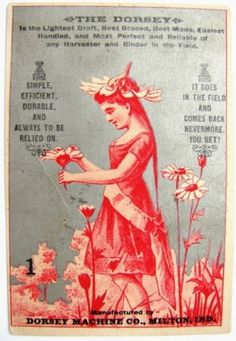 il_fullxfull.146843935.jpg (442×639) #pink #print #vintage