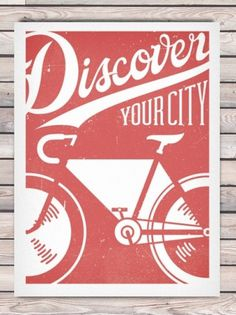 Design Envy · Pedal Craft: Phoenix Design Community #bikes #dougpenick #ashcroft #jon #phoenix #pedalcraft #aiga