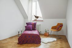 apartment Berlin - www.homeworlddesign. com (9) #apartment #berlin