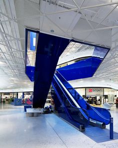 7 emporia shopping centre in malmo by wingardhs