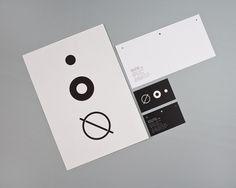 Zerogon | #logo #minimal