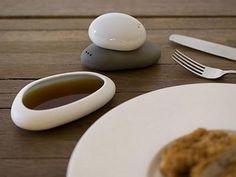 Bahraini Diva: Salt+Pepper+Soy by Toast