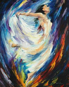 Leonid Afremov, oil on canvas, palette knife, buy original paintings, art, famous artist, biography, official page, online gallery, large ar