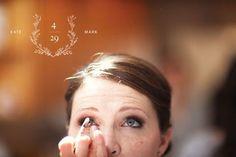 design work life » cataloging inspiration daily #paperdolls #i #branding #filagry #do #letterpress #two #video #weddings #films