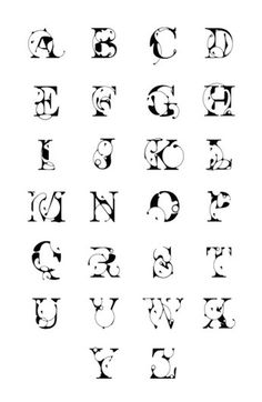 Que Design #varsity #typeface