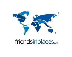 LogoPond - Identity Inspiration -