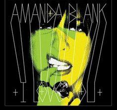 iloveyou.jpg (JPEG Image, 320×303 pixels) #design #cover #amanda #art #alvum #blank #typography