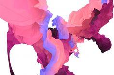 http://www.field.io/wp-content/uploads/projects/digitalpaintings/m4-203.jpg #generative #sculpture #code #sound #fieldio