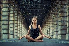 Fine Art Photography by Dimitry Roulland #model #photography #art #fine