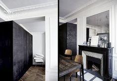 Lotta Agaton: J.D. #interior #design #decoration #deco