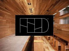 Krop - Pluck't #logo #feed #identity #restaurant