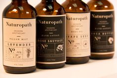 apotehcary