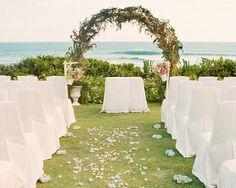 Wedding in Bali by Erika Gerdemark #inspiration #photography #wedding