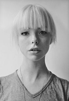 FFFFOUND! | society ? #girl