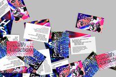 Sleep Hygiene – Whisper Berlin-based rapper #rap #music #lyrics #punchline #pattern #cards