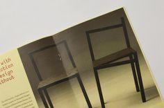 ANDREAS JOHANSEN #catalogue #print #design #graphic