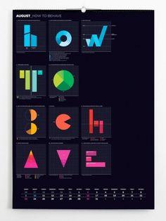 Google Image Result for http://www.monster-munch.com/images/HowToBehave.jpg #infographics #colors #graphic #graphs