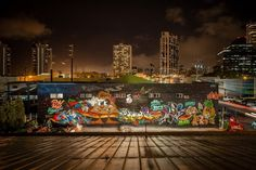 mural.jpg 1,200×800 pixels #wall #tag