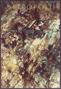 atelier olschinsky #city
