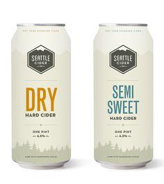 Seattle Cider Co