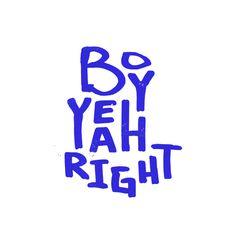 'Boy Yeah Right' - Vince Staples #vincestaples #dannymaker #dnlkrgr #kendrick #kendricklamar#rap #hiphop #lyrics #dannymaker #sketch #vince