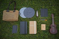 Bookniture-9 #furniture #living #book #compact