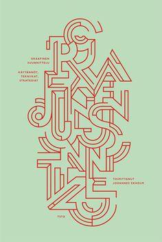 Designmuseum Book JANINE REWELL
