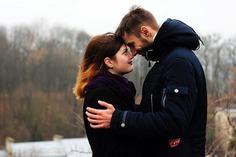 make husband loyal dua